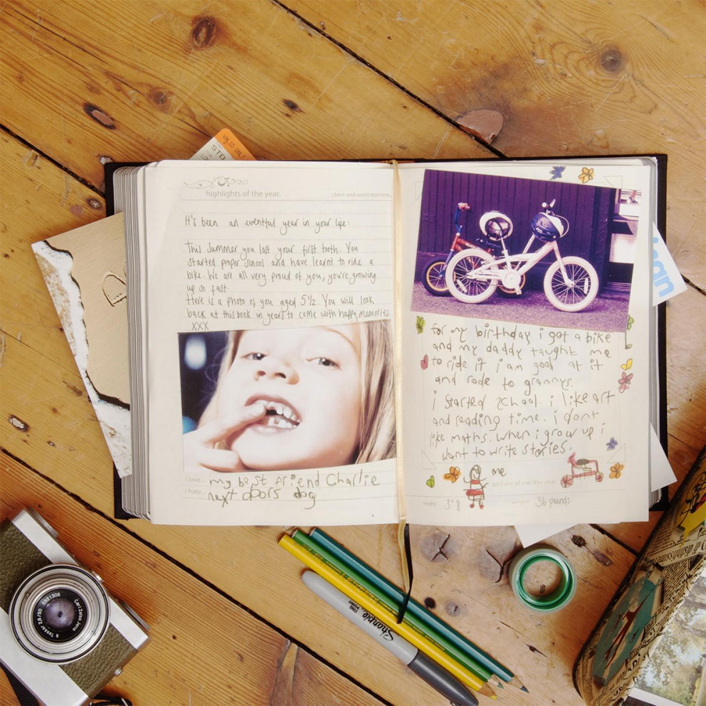diario-my-life-story-e79
