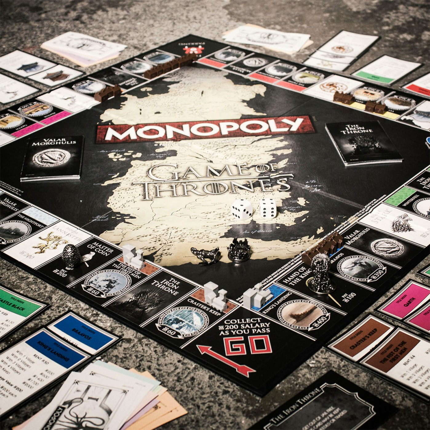 monopoli-games-of-thrones-840