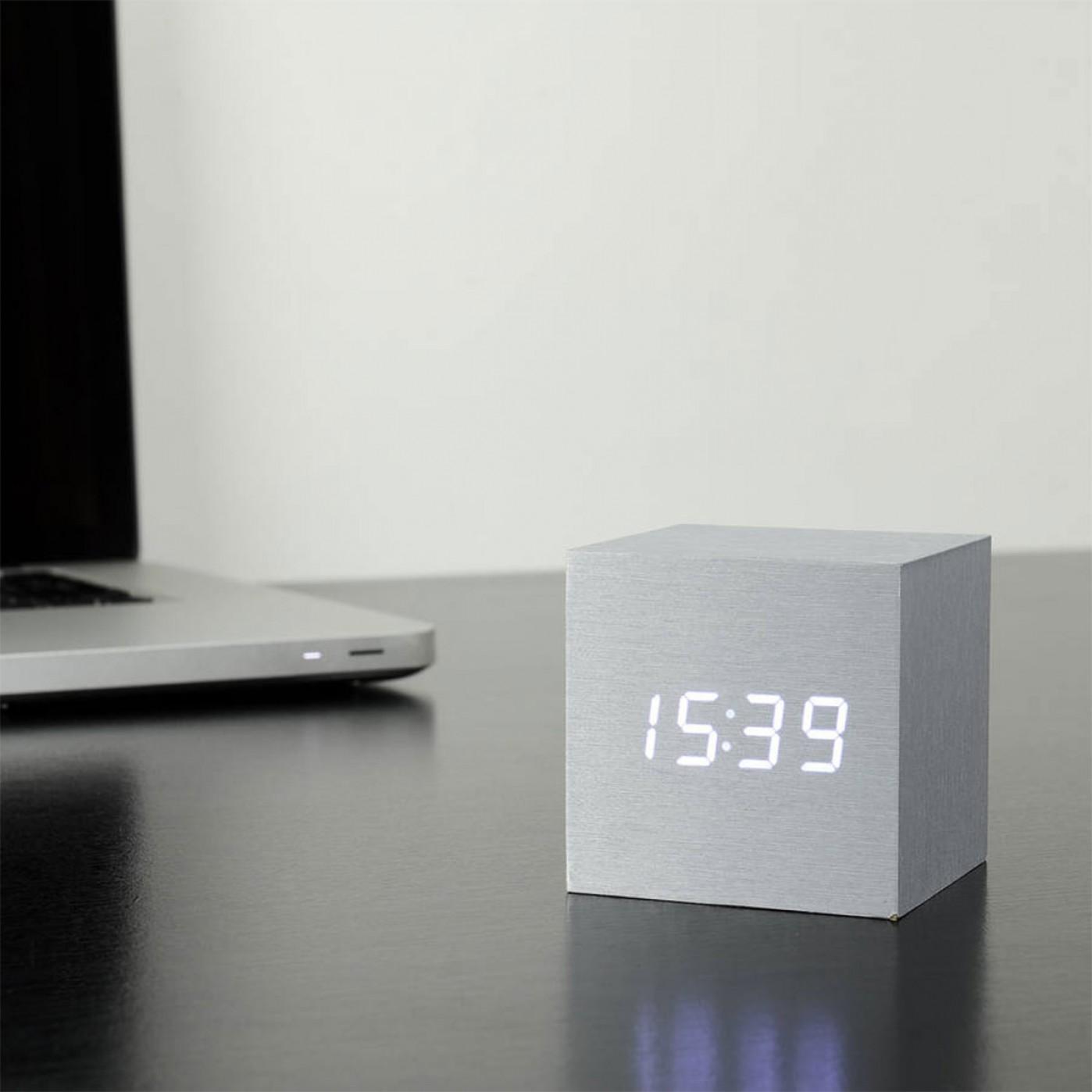 orologio-cube-click-clock-f31