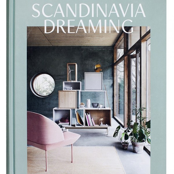 scandinaviadreaming_cover