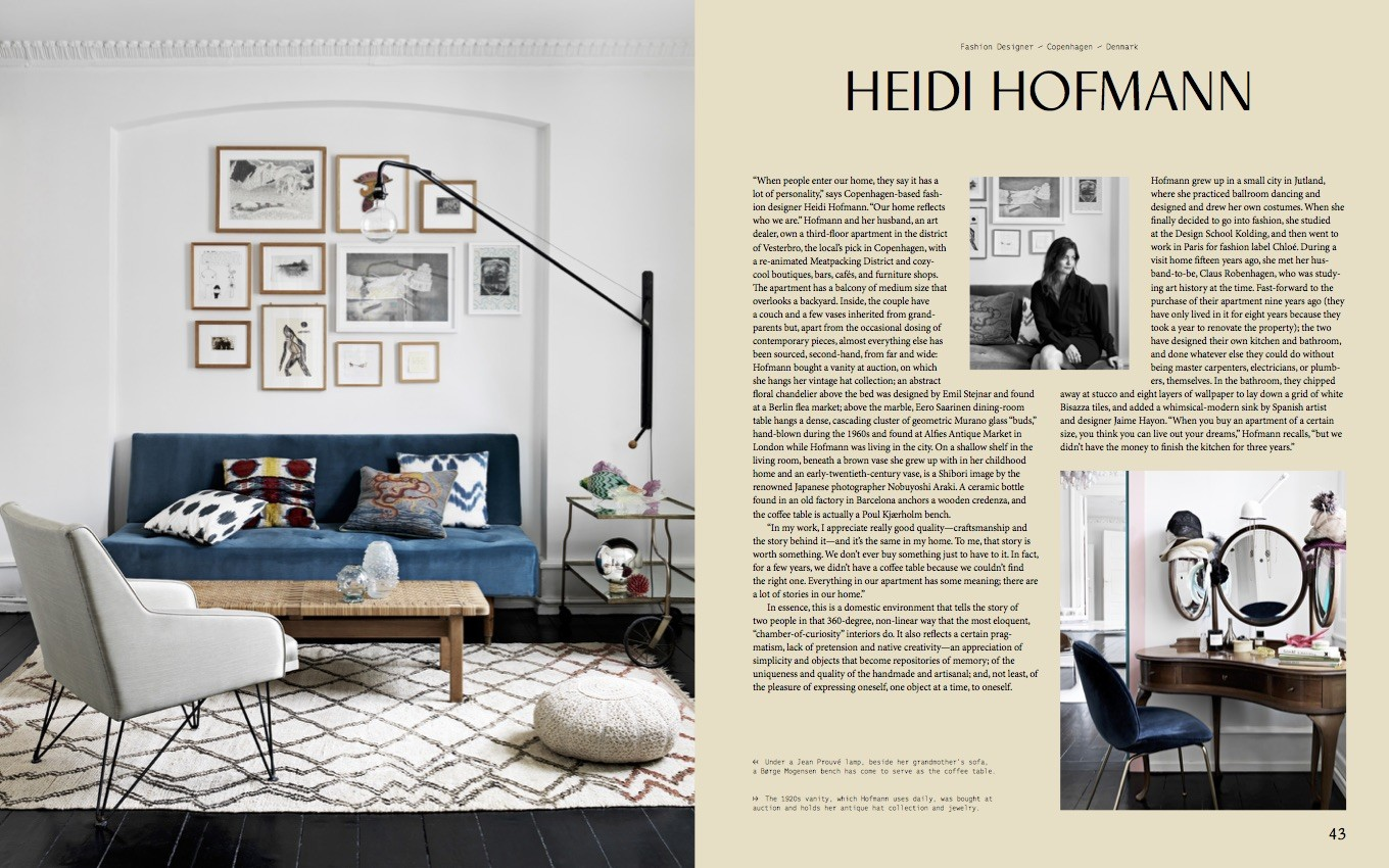 scandinaviadreaming_press_pp042-043