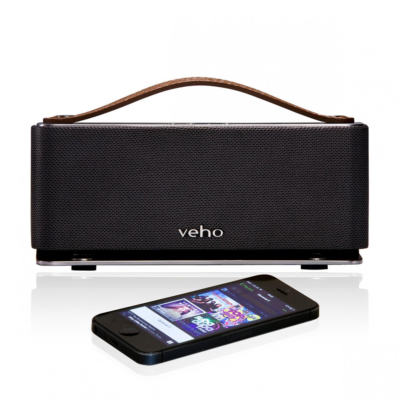 speaker-bluetooth-veho-m6-mode-c90