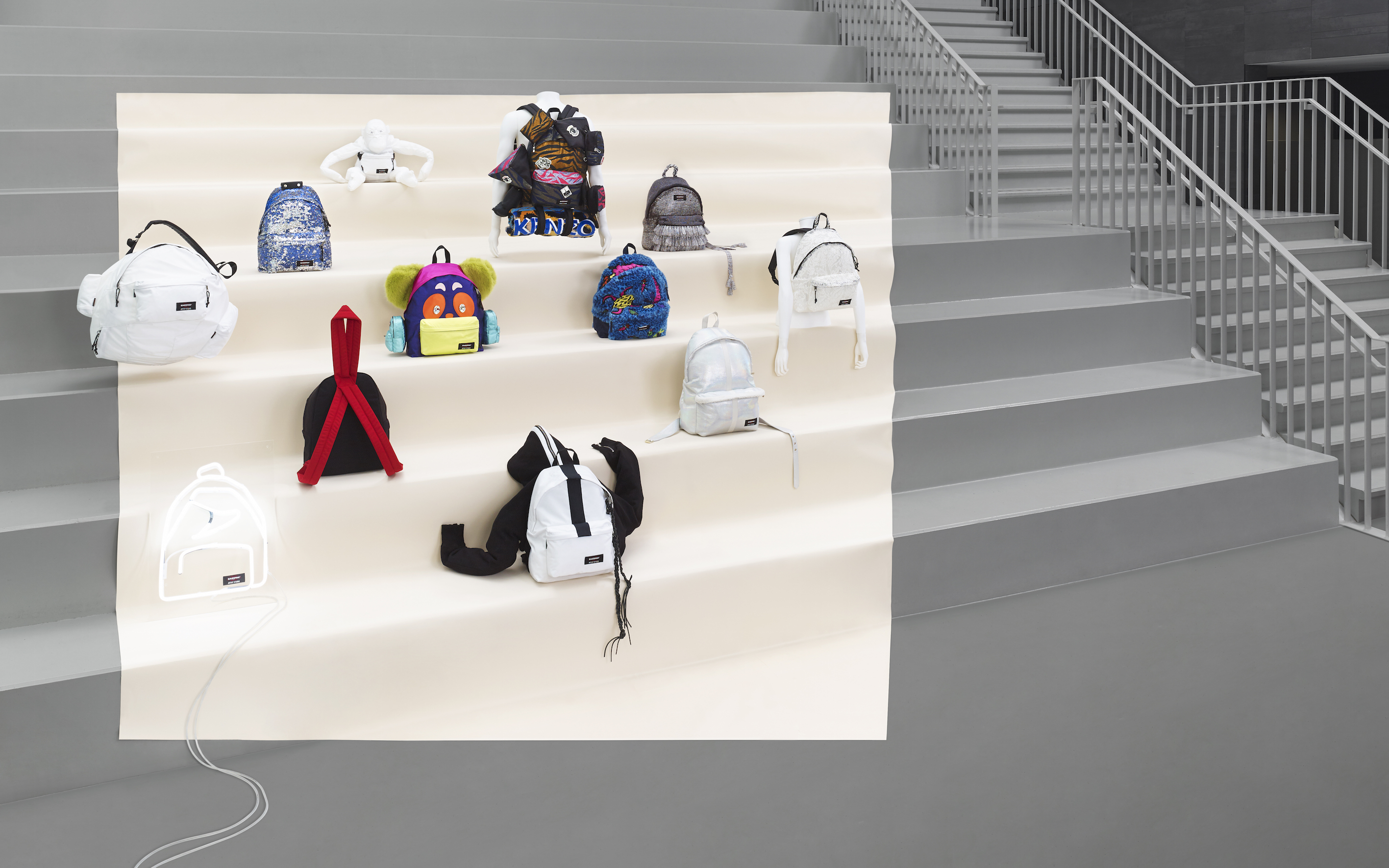 1-eastpak-artist-studio_group_final_high-res
