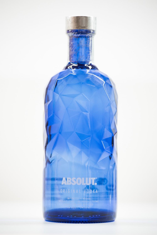 absolutac2-038