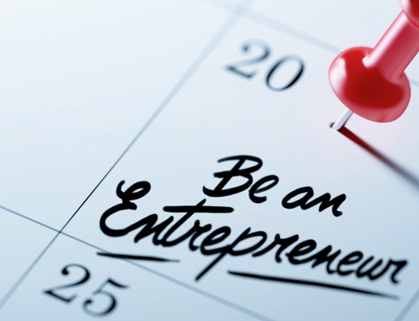amway-ager-15-be-entrepreneur