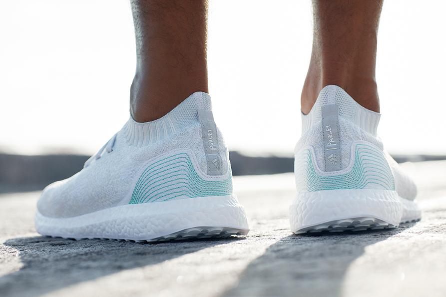 adidas scarpe oceano