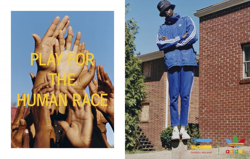 h20712_or_adidas_originals_pharrell_williams_hu_holiday_pr_paired_layout_01
