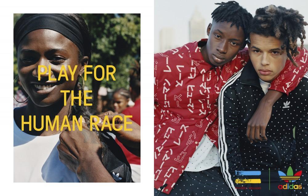 h20712_or_adidas_originals_pharrell_williams_hu_holiday_pr_paired_layout_09