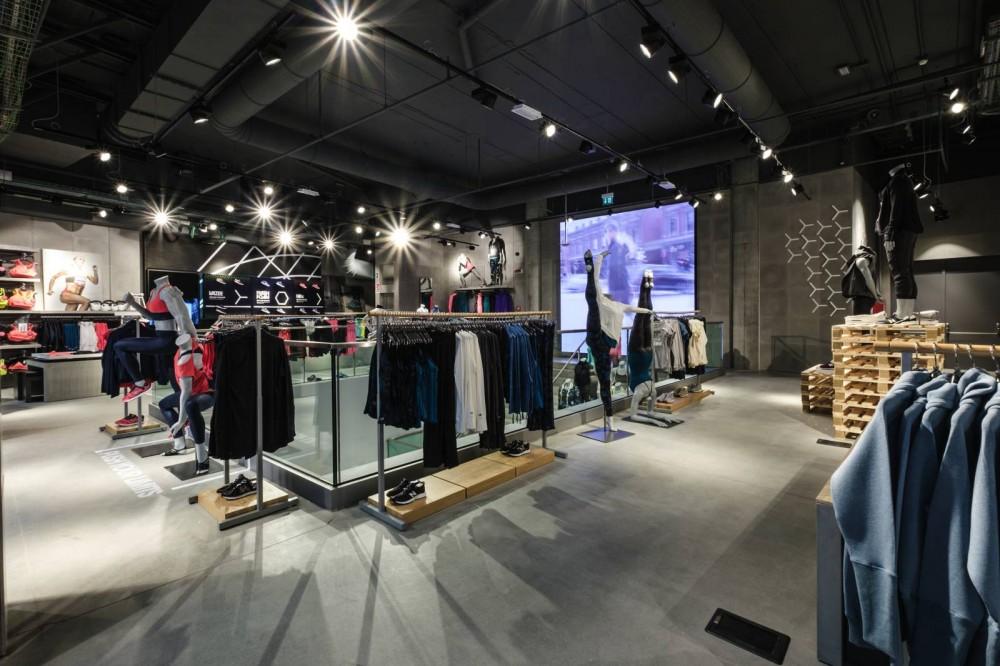 new_balance_store_milan-12