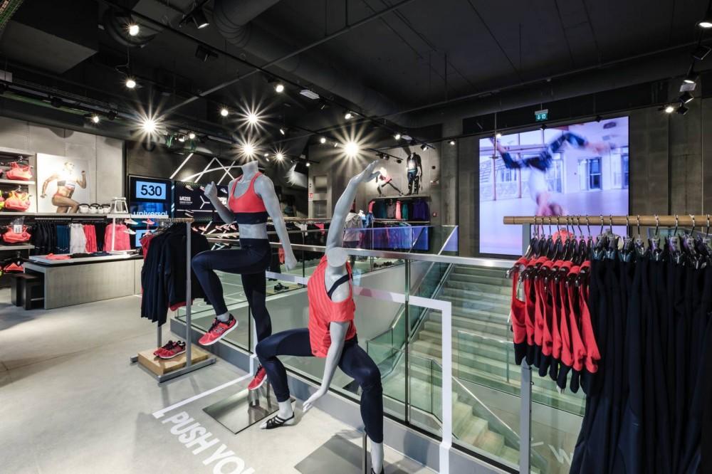 new_balance_store_milan-18