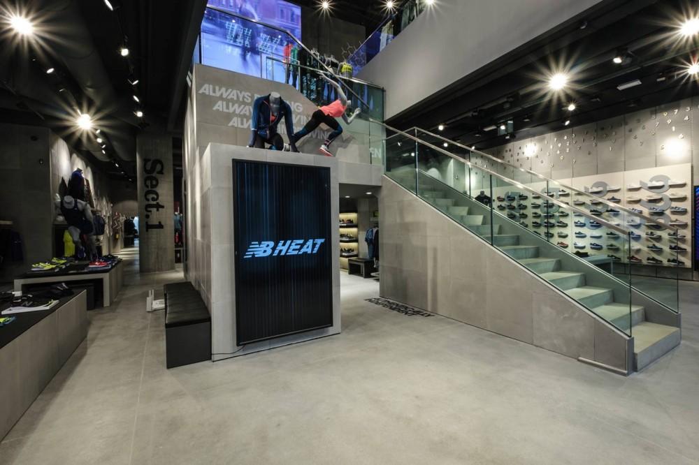 new_balance_store_milan-44