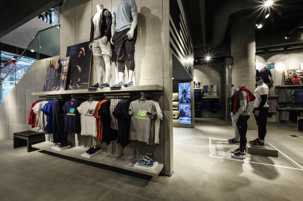 new_balance_store_milan-58