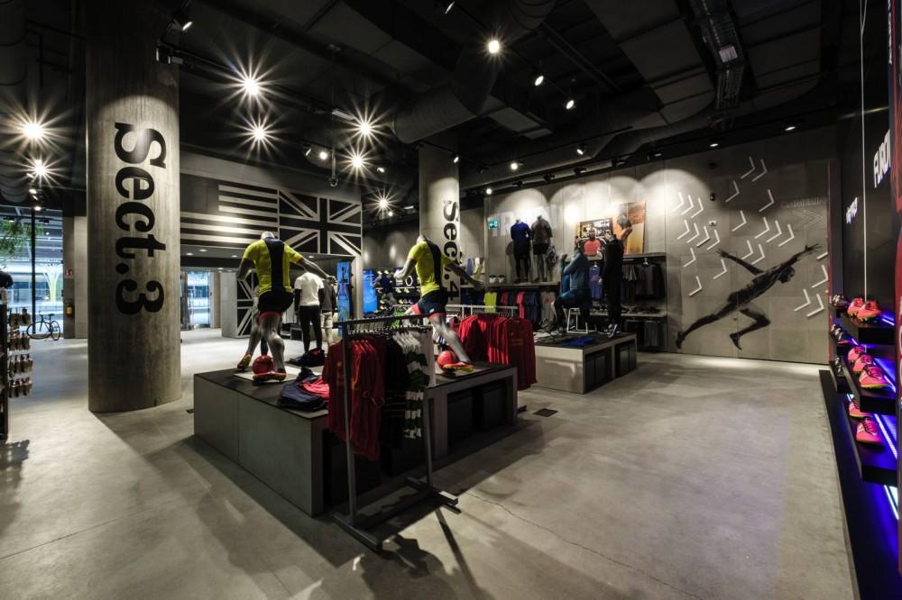 new_balance_store_milan-63