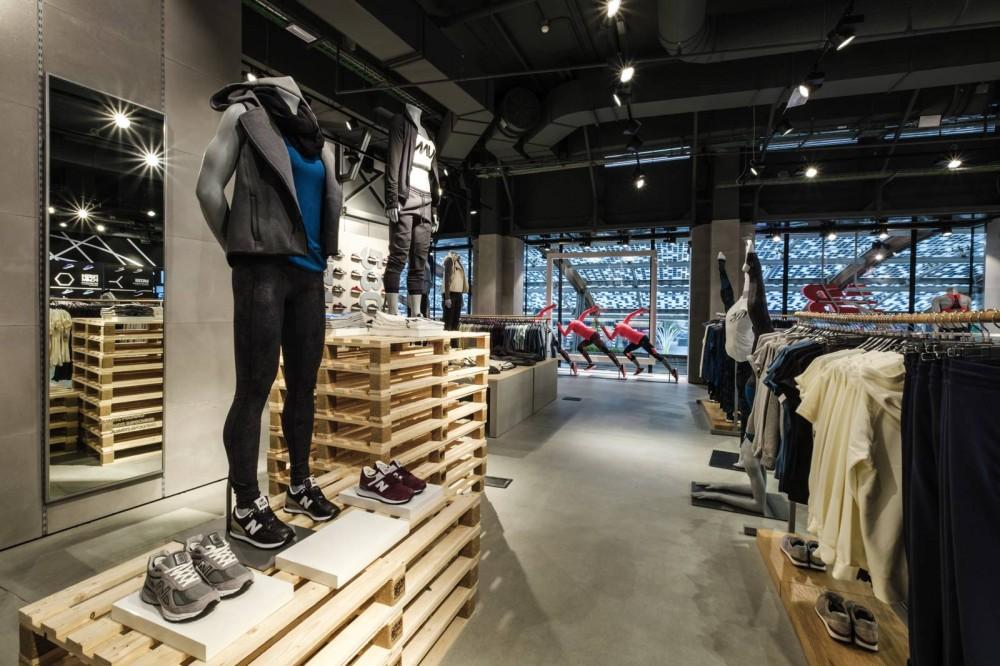 new_balance_store_milan-9