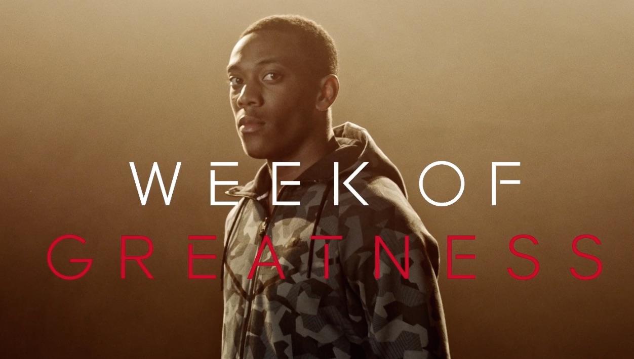 week-of-greatness_