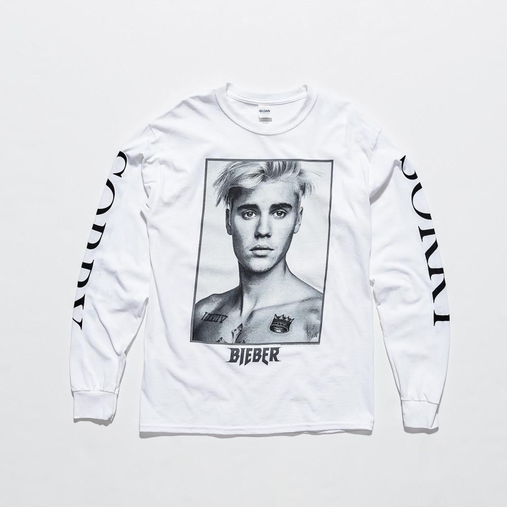 justin-bieber-merchandise-3