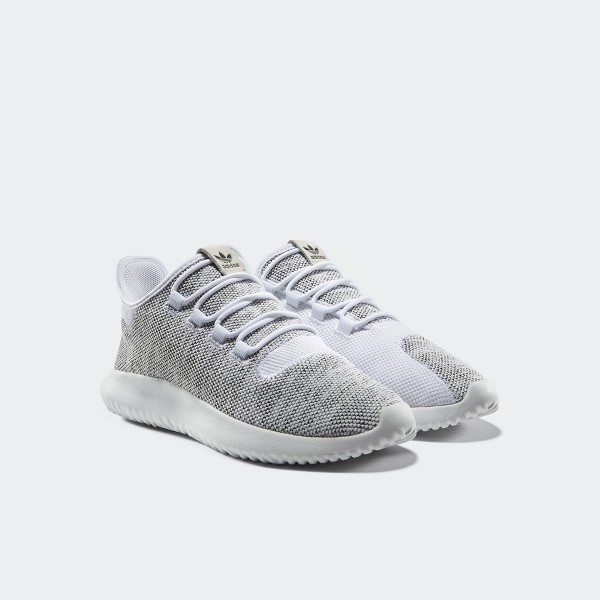 tubular-shadow_8