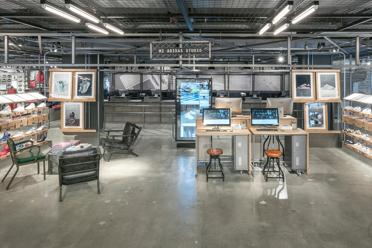 adidas-nyc-flagship-store-inside-look-03-1200x800