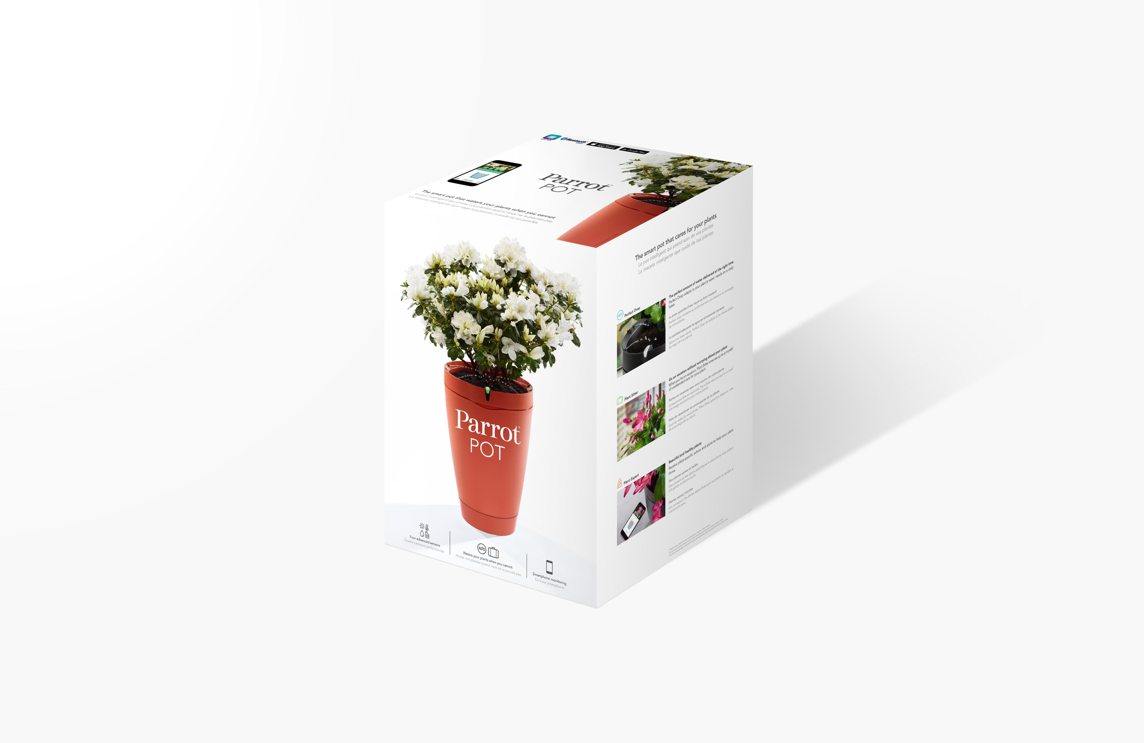 4.Parrot Pot_Packaging 2