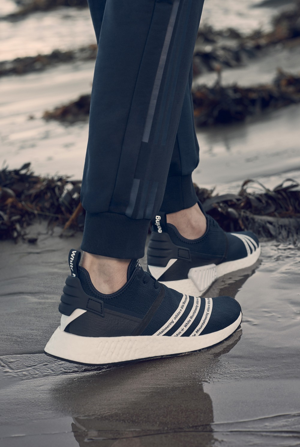 H20623_adidas_Originals_by_White_Mountaineering_SS17_PR_images_Drop2-02_2500px_LowRes