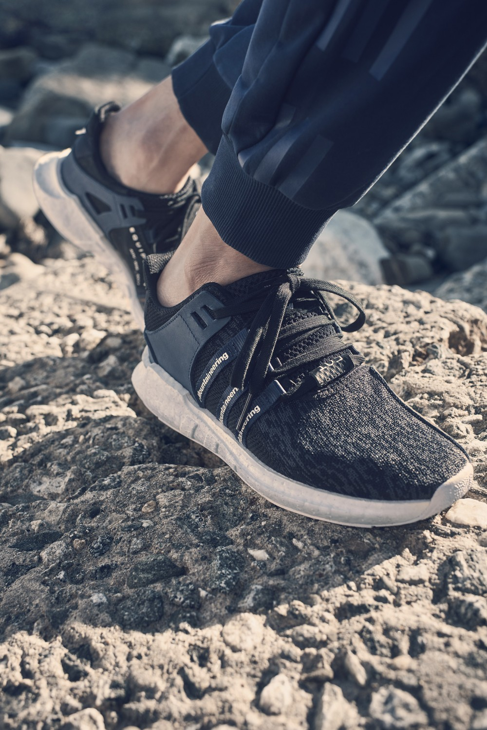 H20623_adidas_Originals_by_White_Mountaineering_SS17_PR_images_Drop2-09_2500px_LowRes