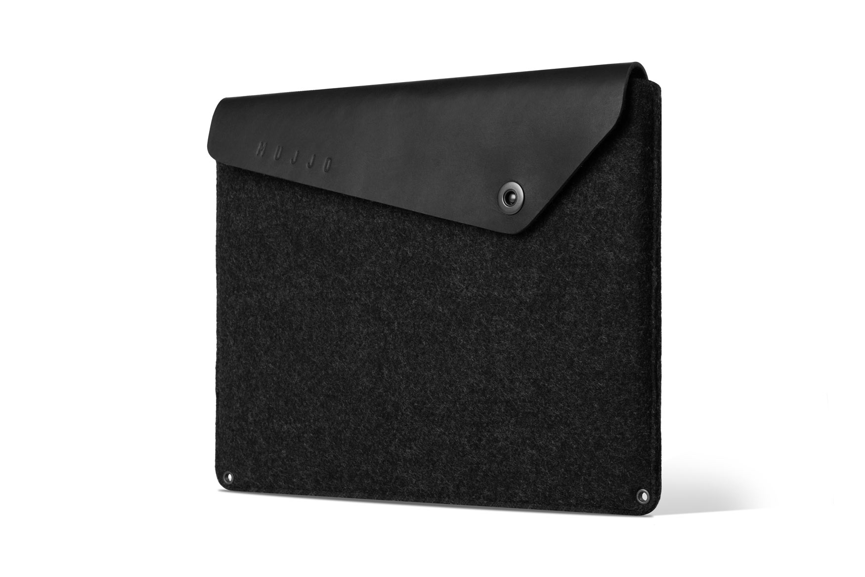 Sleeve-for-1322-Macbook-Pro-Black-002