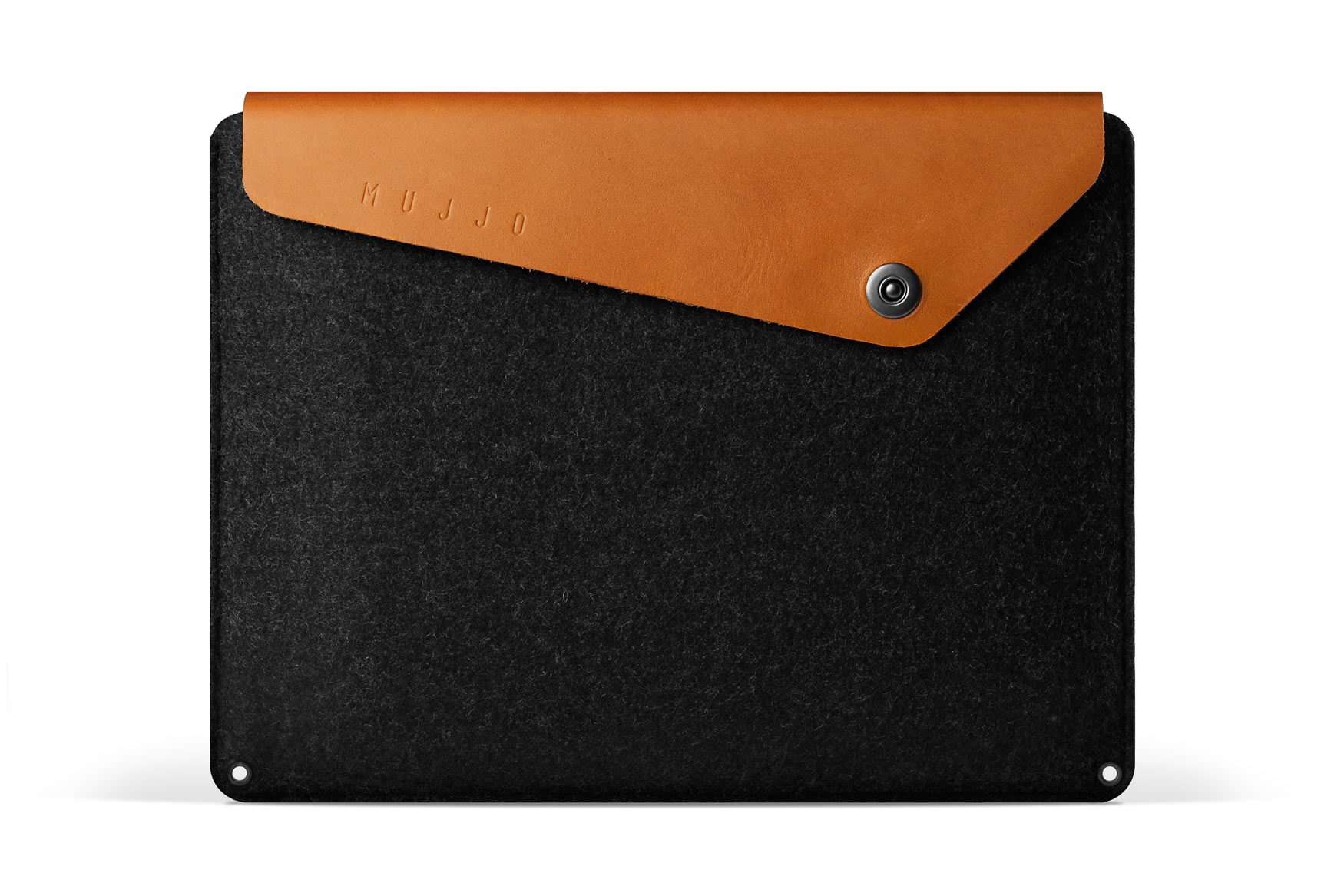 Sleeve-for-1322-Macbook-Pro-Tan-001