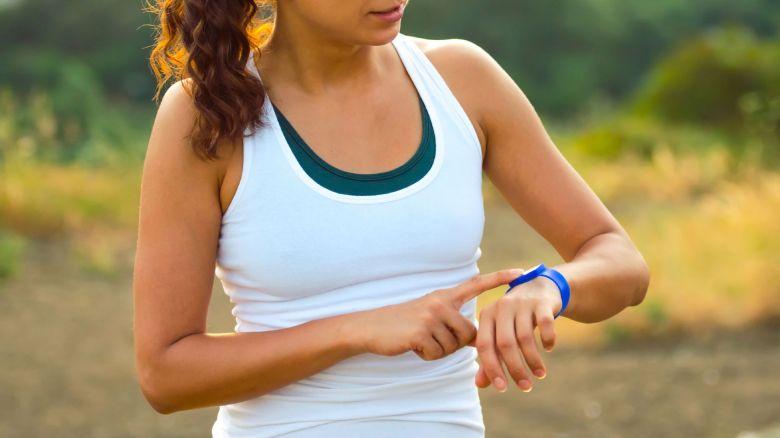 braccialetto-fitness-780x438