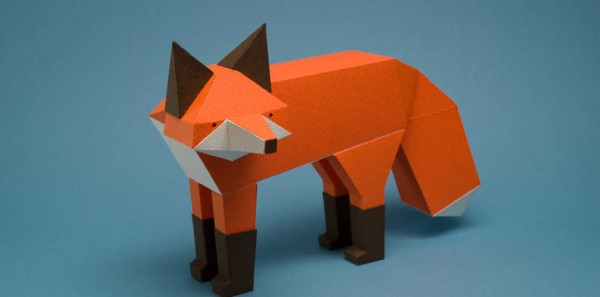 geometric-animals-2-13