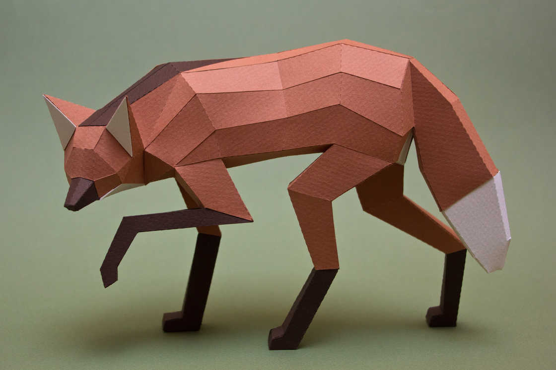 geometric-animals-2-7