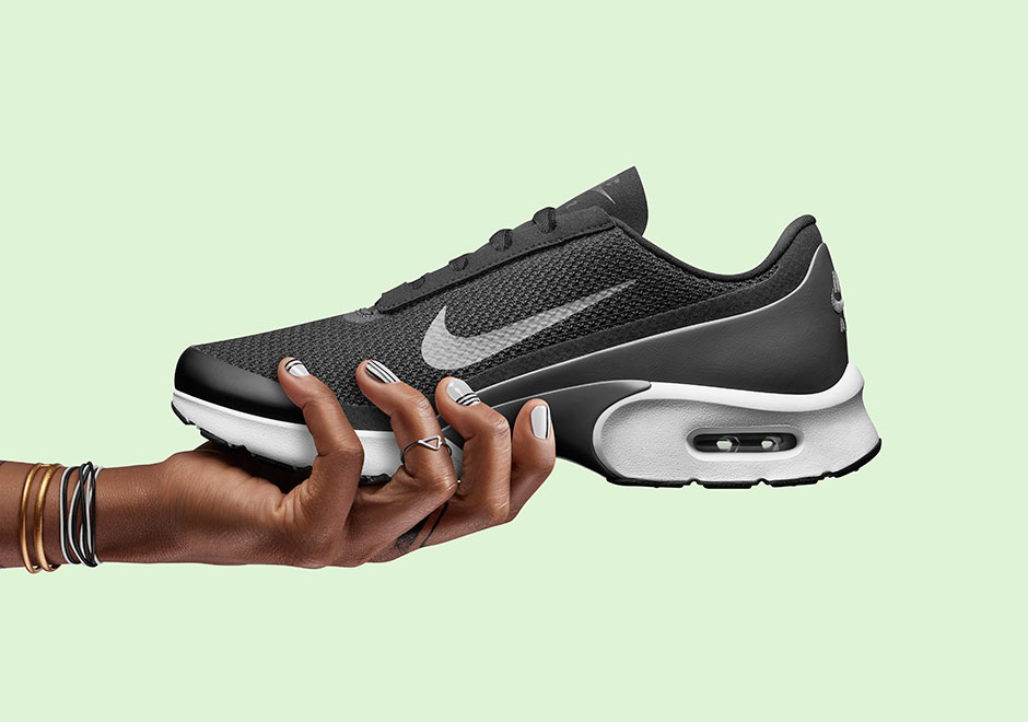 Air Max Month 8 Marzo: Women's Nike Air Max Jewell