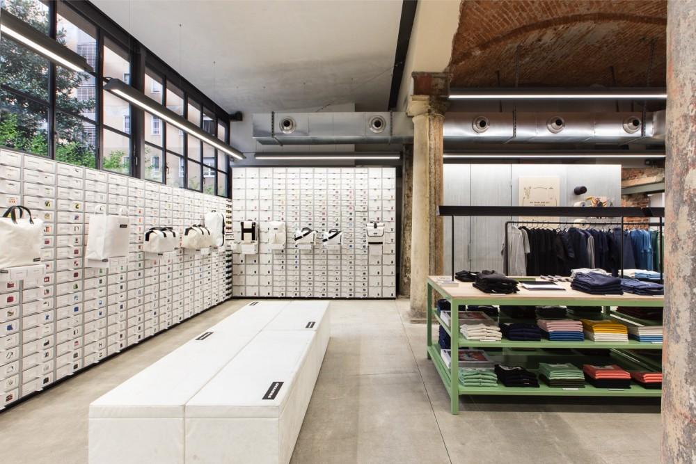 F_Store_Milano_01_ClaudiaZalla_RGB_HighRes