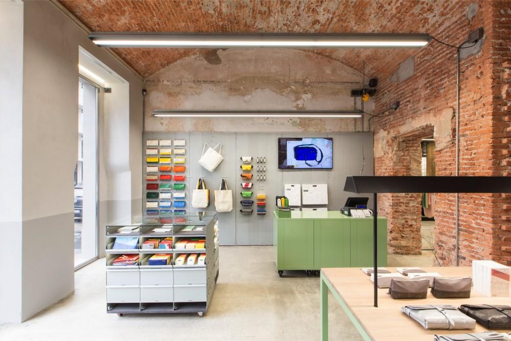 F_Store_Milano_05_ClaudiaZalla_RGB_HighRes