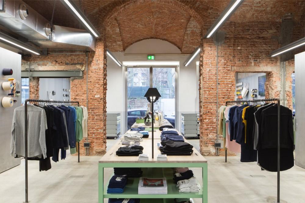 F_Store_Milano_09_ClaudiaZalla_RGB_HighRes