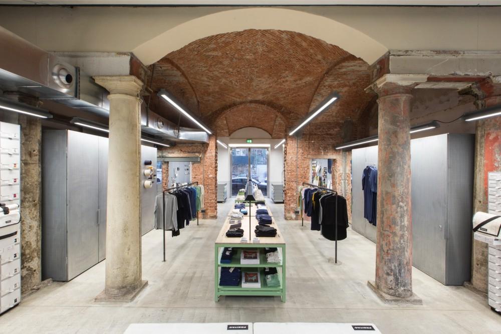 F_Store_Milano_10_ClaudiaZalla_RGB_HighRes