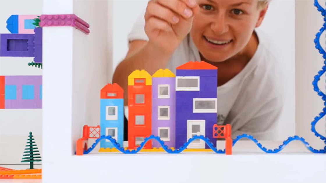 LEGO-Adhesive-Tape-11