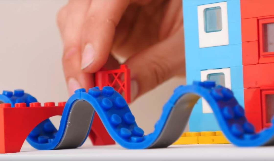 LEGO-Adhesive-Tape-4