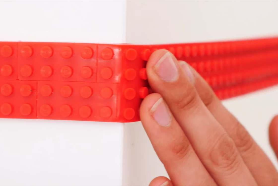LEGO-Adhesive-Tape-5