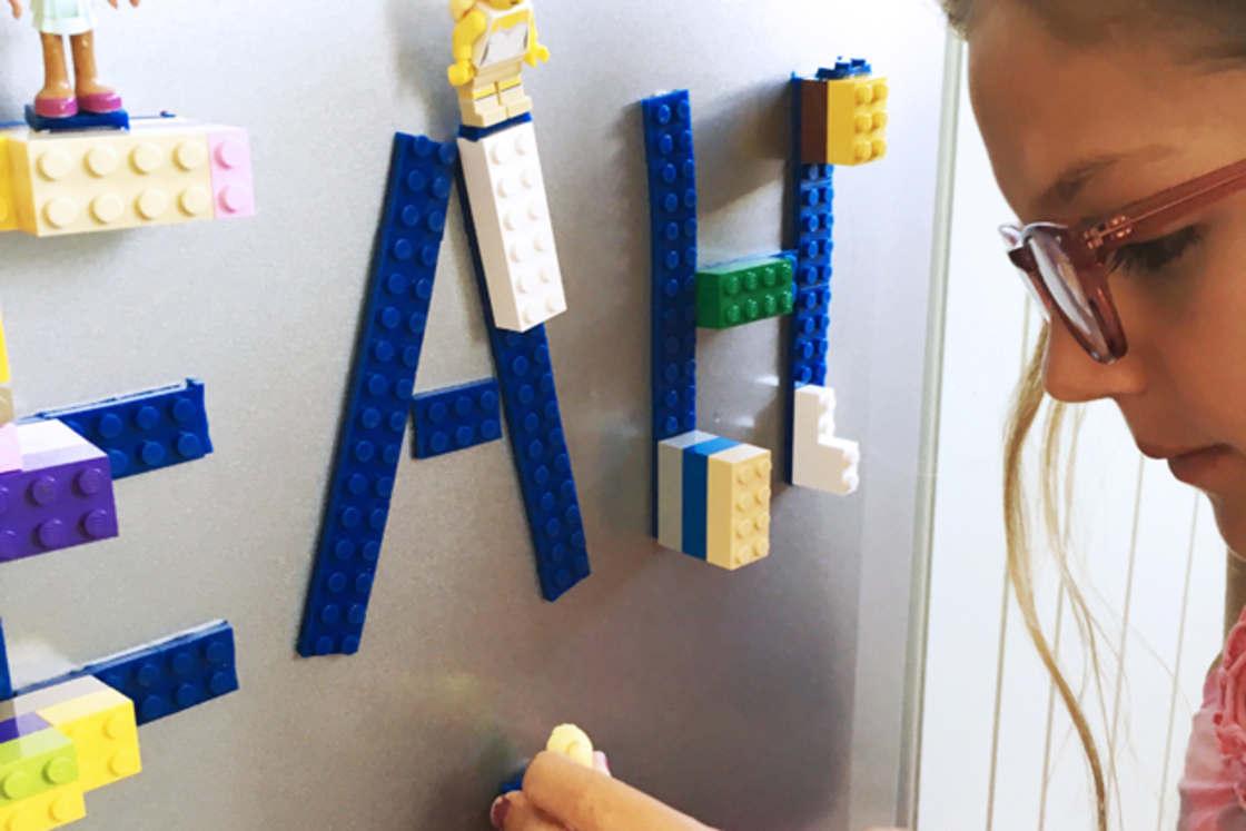 LEGO-Adhesive-Tape-8
