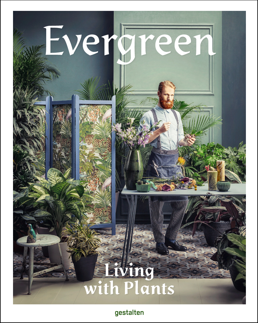 evergreeen_press_cover