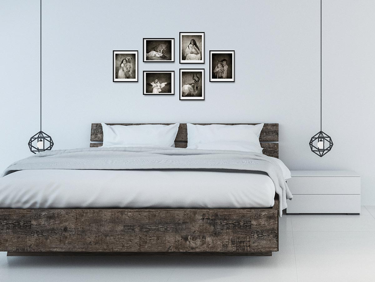 Arthewall-collection-camera-da-letto