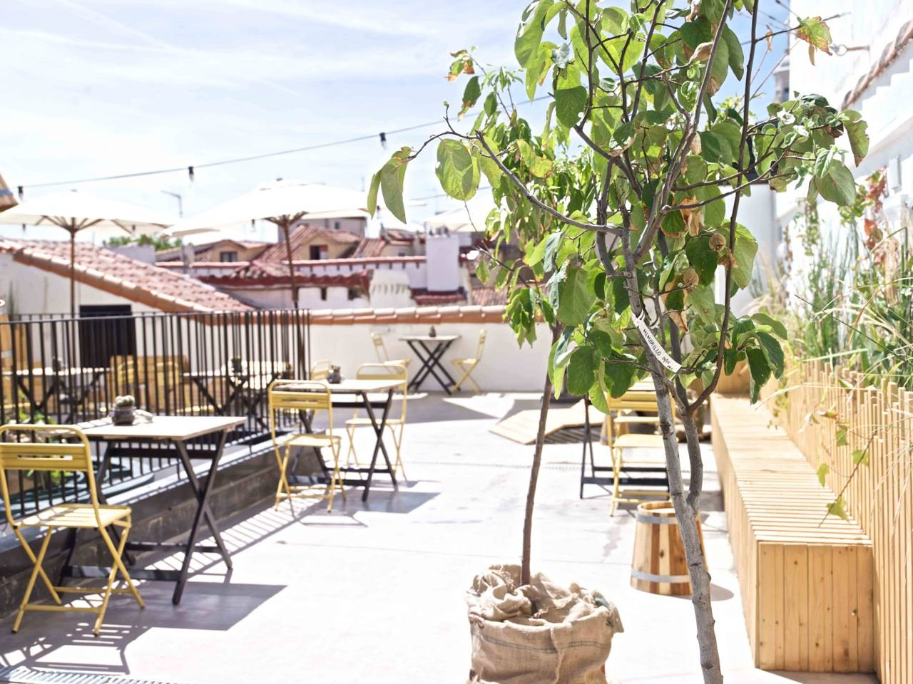 The-Hat-Hotel-Madrid-Rooftop-Terrace