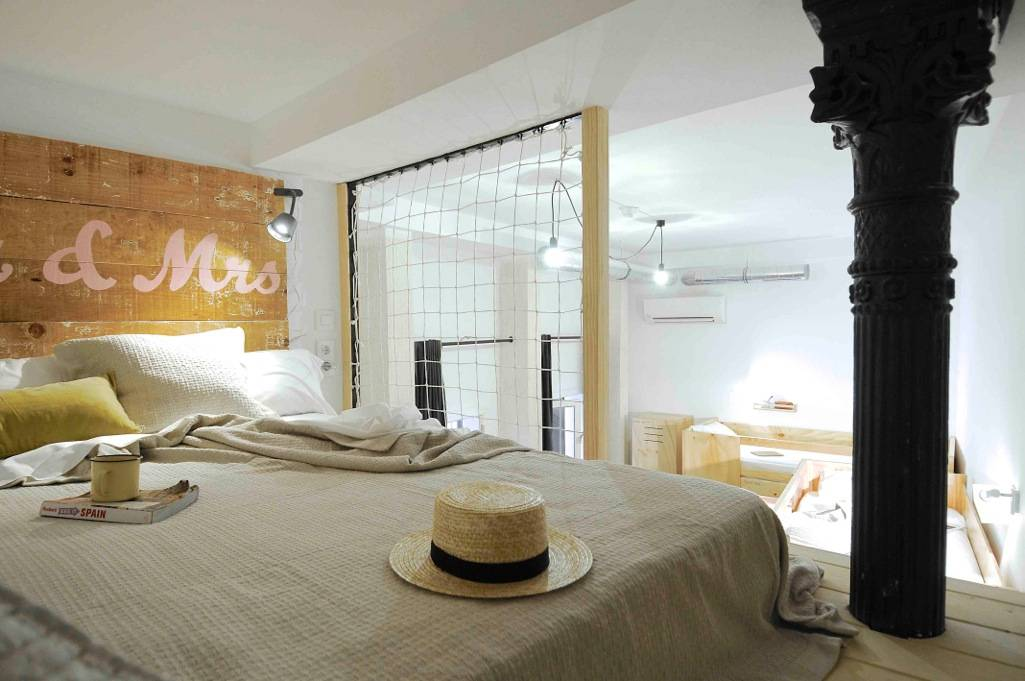 The-Hat-Hotel-Madrid-Room