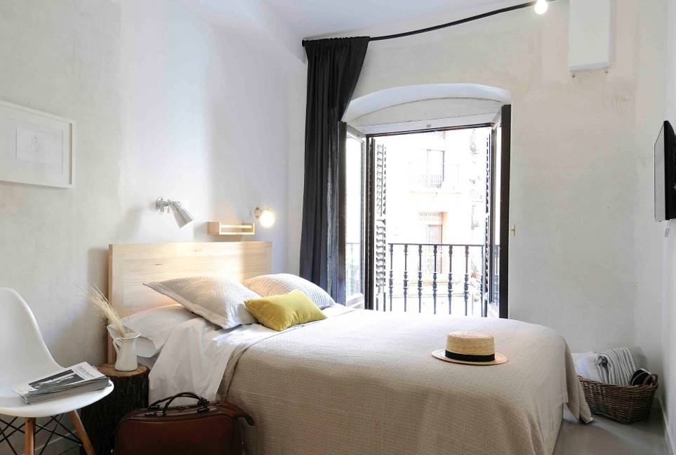 The-Hat-Hotel-Madrid-Suite