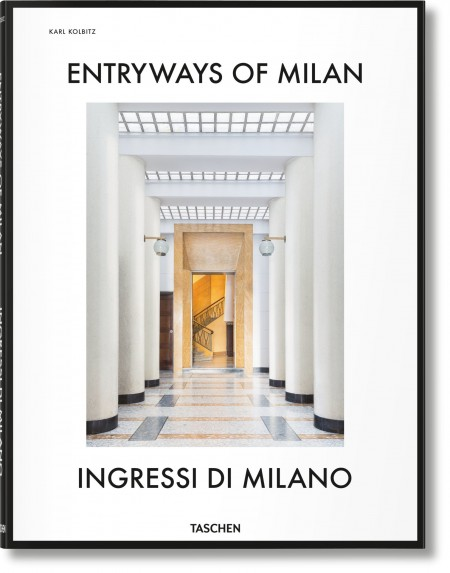fo-entryways_of_milan-cover_05321