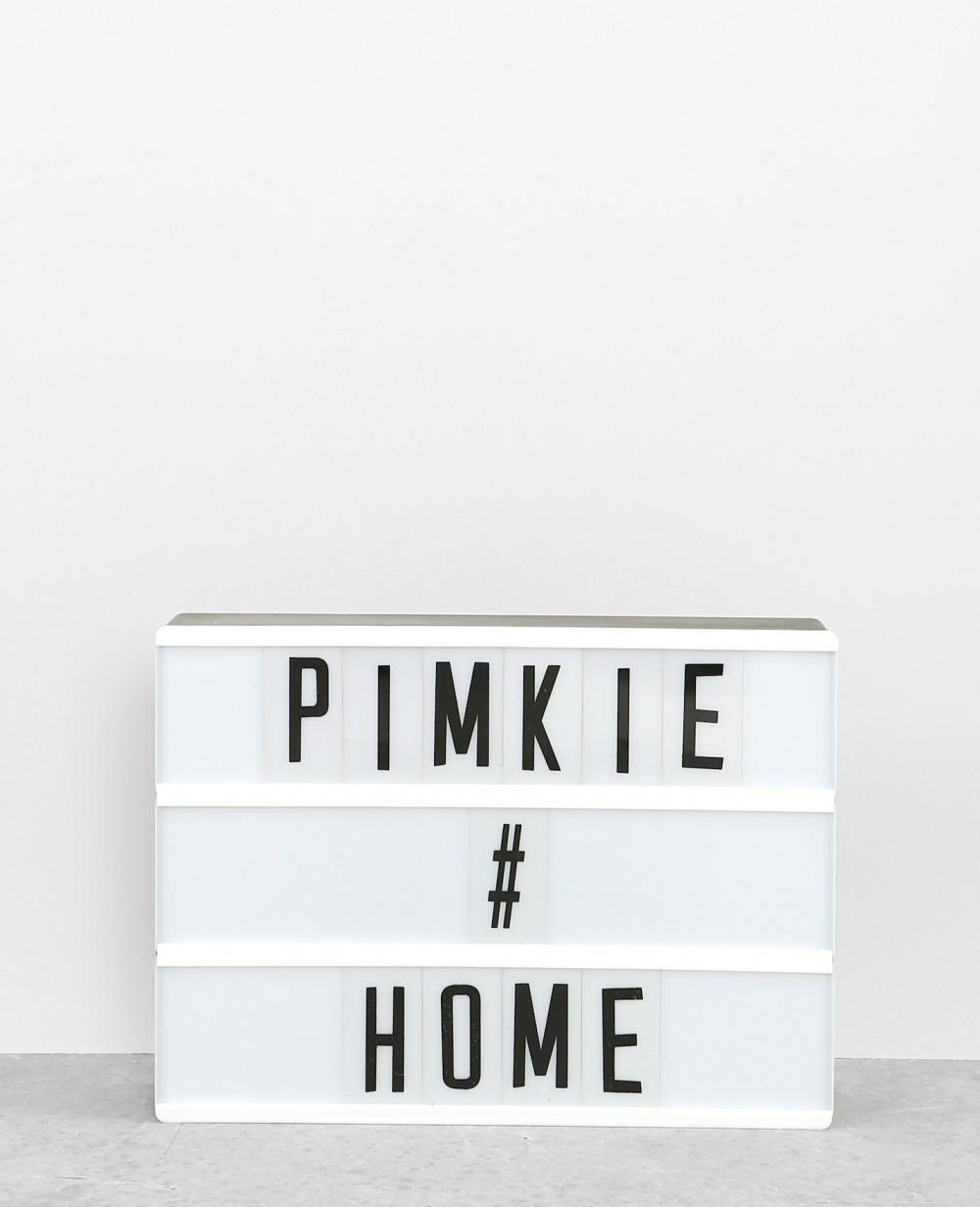 PIMKIE_2