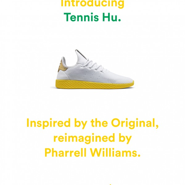 adidas_HuTennis_ICONS_Vertical_3_PR_Low_Res_RGB_2500px