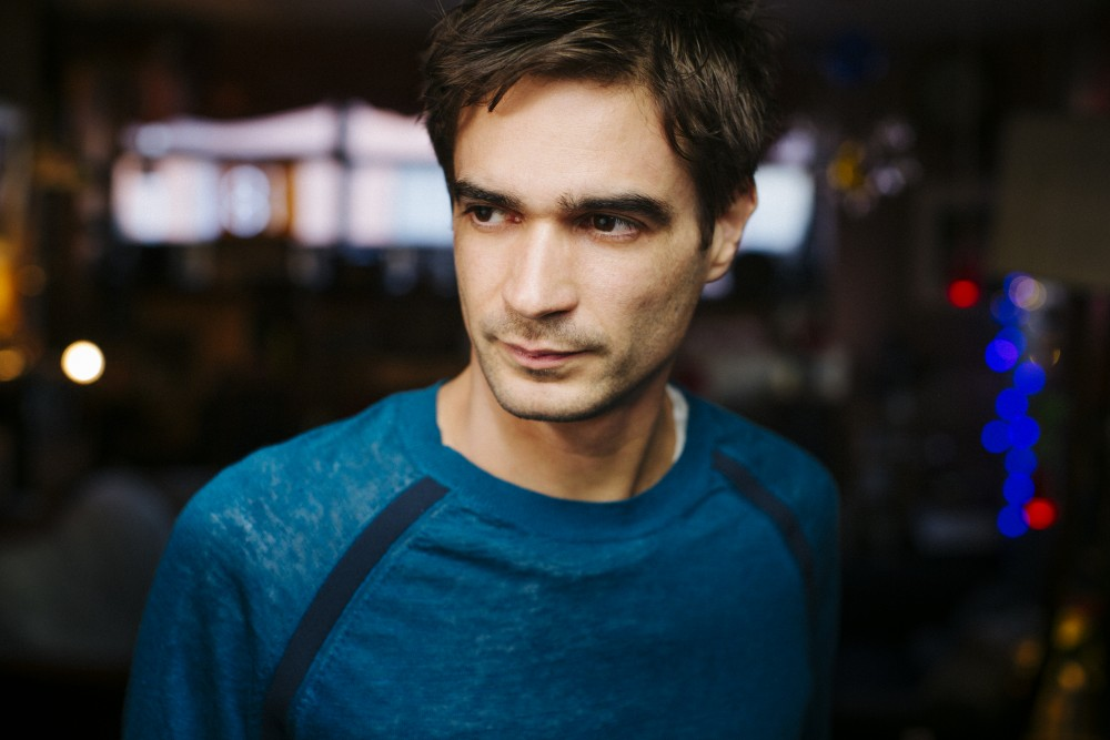 jon-hopkins-dan-medhurst-2109