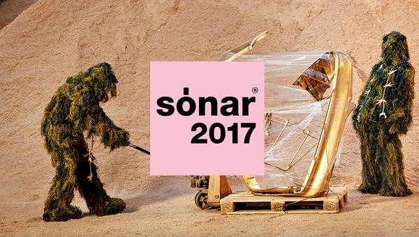 sonar-2017
