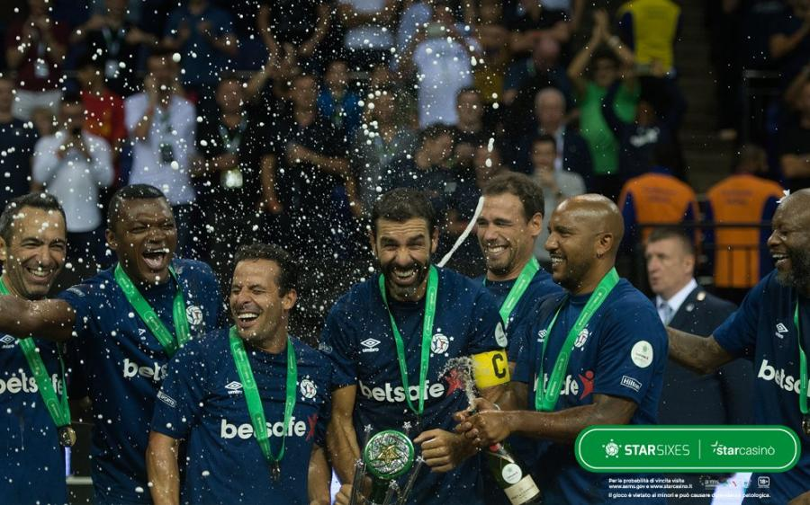 BLOG_starsixes_MATCH_71_900